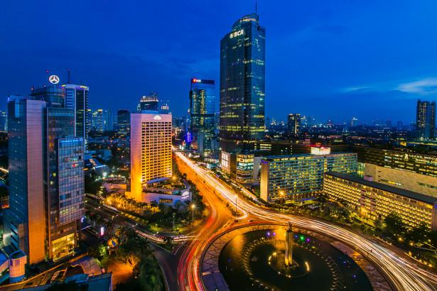 Jakarta.original.4634